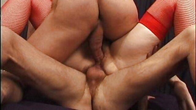 Camchat-cực khoái clip phim xxx 008